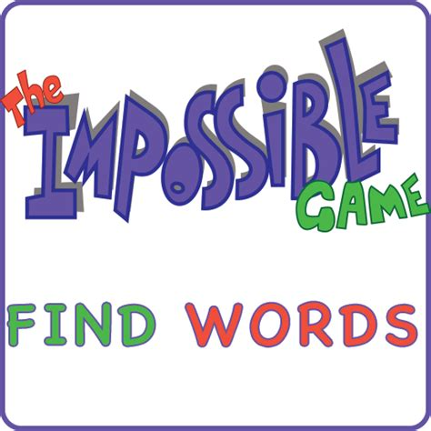 impossible quiz apk impossible apk 1 0 only apk file for android
