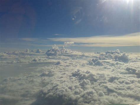 batik air seat guru avis du vol citilink indonesia jakarta ketaping en