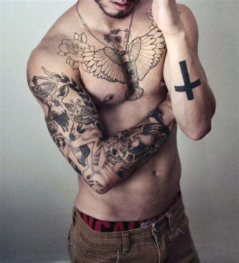 faith tattoos for guys beautiful faith and faith tattoos on