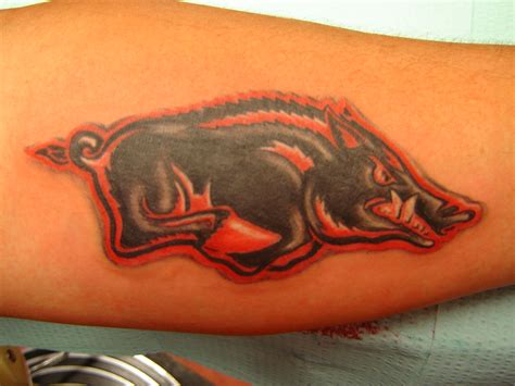 tattoo removal in arkansas top razorbacks arkansas images for tattoos