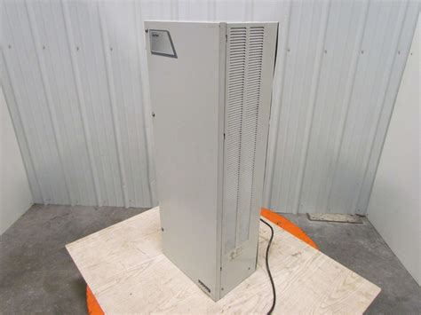 Apw Plumbing Heating Cooling by Apw Mclean Cr43 0616 002 Electronic Enclosure Air