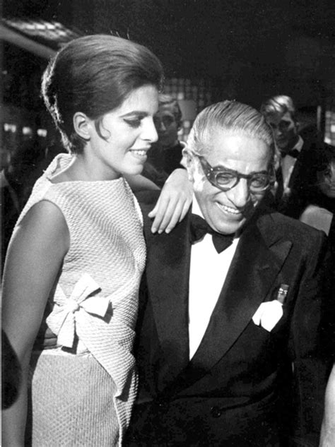 biography aristotle onassis 130 best images about aristotle onassis life and loves