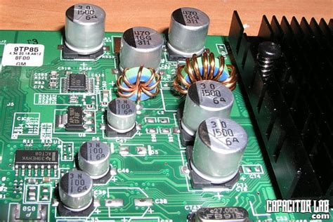 do electrolytic capacitors get capacitor lab types of capacitors chip type smt capacitors