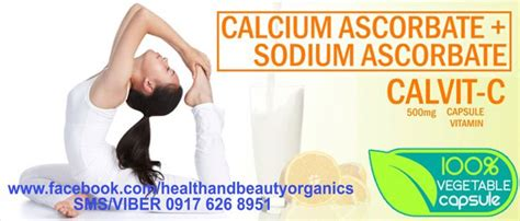 Calvit D Calsium Tulang boost your immunity today calvit c an excellent supplement that protects your immune