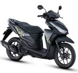 Honda Click Motortrade Honda Motorcycles Click 150i