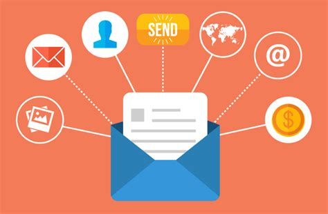 Email Marketing by What The Future Has In Store For Email Marketing