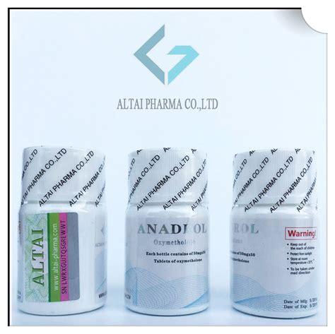 Test Probolin 100 Mg Keifei Pharma anadrol oxymetholone 50mg 215 50 tablets altai pharma co