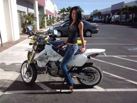 Suzuki Drz400sm Parts Accessories Suzuki Drz400 Drz400s Drz400sm And Drz400 E Parts And