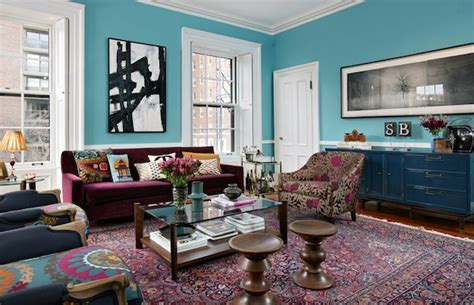 room patterns how to mix and match patterns like a design pro
