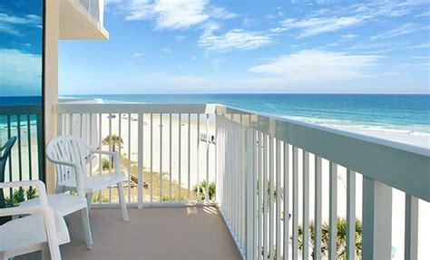 bright house daytona beach bahama house groupon