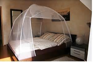 choisir une moustiquaire de lit kill moustik