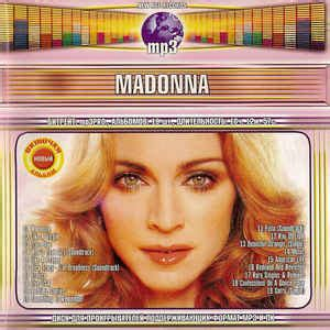 madonna mp3 searching for quot madonna buenos aires quot on discogs