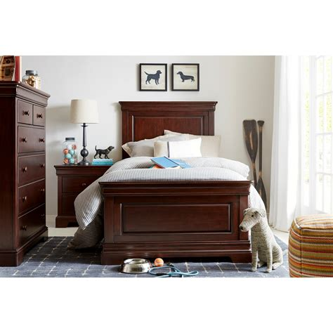 lane bedroom furniture stone leigh furniture teaberry lane queen bedroom group