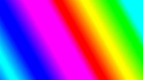 rainbow desktop wallpaper wallpapertag