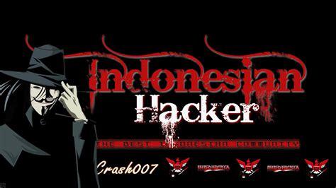 film tentang hacker paling keren kumpulan gambar gambar hacker anonymous