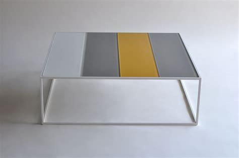 phase design reza feiz designer keys console table phase design reza feiz designer keys coffee table
