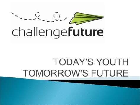 Today Child Tomorrow Future Essay In by Essay On Youth Of Today Leaders Of Tomorrow Illustrationessays Web Fc2