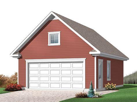 perfect images double garage plans home building plans