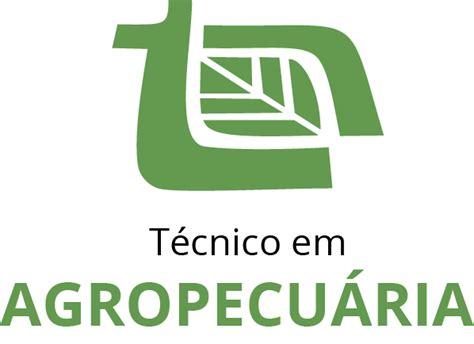tecnico em agropecuaria integrado ao ensino medio campus