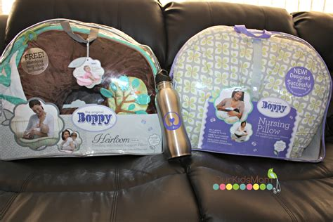 What Is A Boppy Pillow Used For by Boppy Nursing Pillows