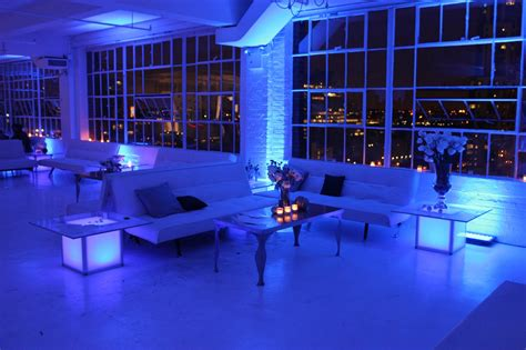 Light Up Party Rental Ny Lights For Rent