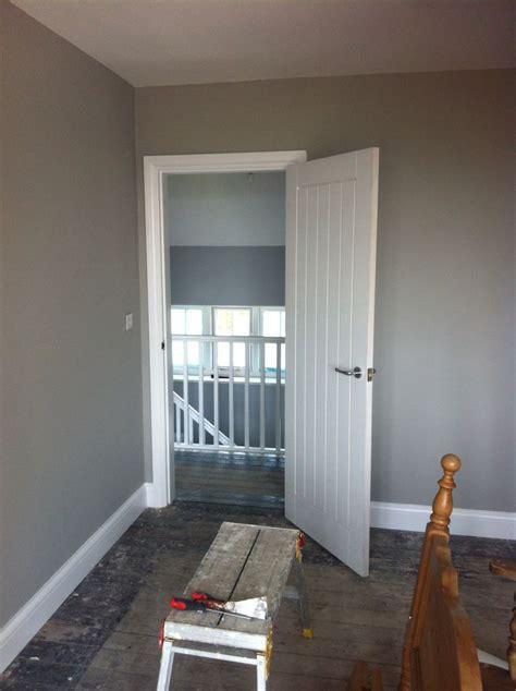 Garage Floor Paint Dulux Dulux Garage Floor Paint Carpet Review
