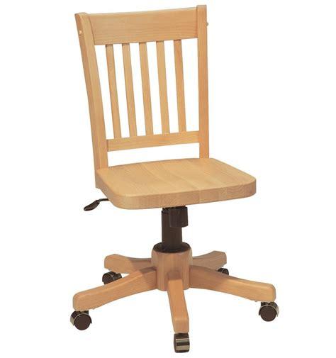 hawthorne desk chairs simply woods furniture opelika al