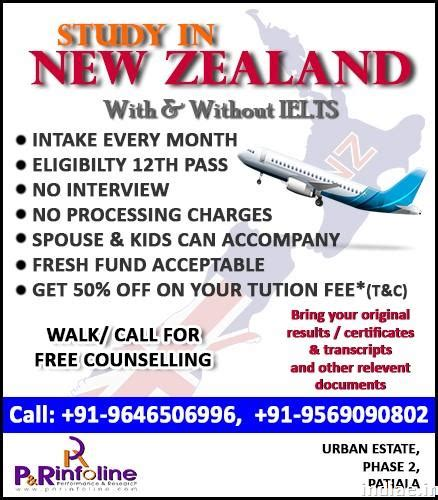 Mba In New Zealand Without Ielts by Photos Level 5 6 7 Study Student Visa Without Ielts New