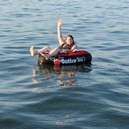oneida lake boat rentals oneida lake boat rentals 12 fotos navegaci 243 n 812