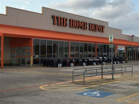 auto upholstery huntsville al the home depot in huntsville tx whitepages