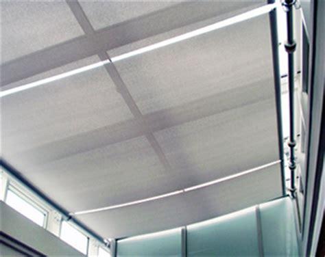 curtains for skylights tfs skylight roller shades roof skylight blinds skylight