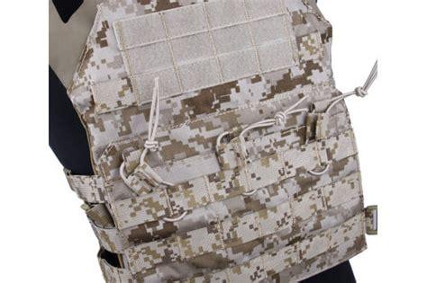 Gopro 4 Jpc tmc jpc 15 jumper plate carrier aor1 tactical center