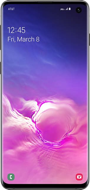 samsung galaxy s10 price specs reviews at t
