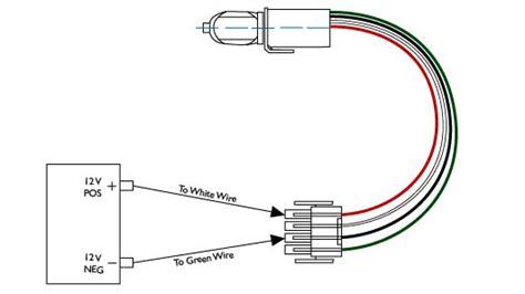 marine starter solenoid wiring diagram 38 wiring diagram