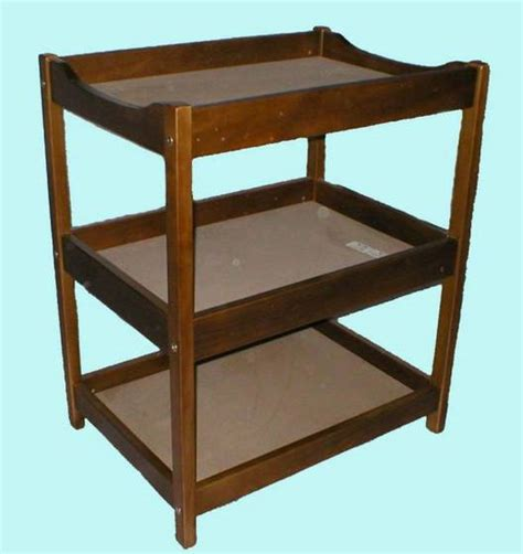 Wooden Baby Change Table Change Table And Wooden Baby Products Id 1627104 Product Details View Change Table And Wooden