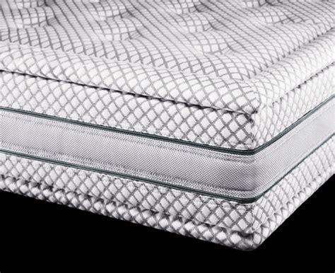 materasso ennerev prezzi hermitage 7 ennerev materassi e cuscini materassi