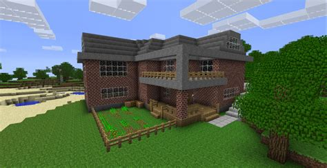 Home Design Ipad Game by Minecraft The Shonencast