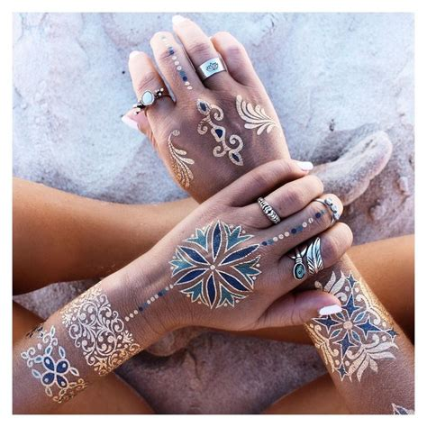 tattoo inspiration bohemian gypsylovinlight festival inspiration di s bohemian