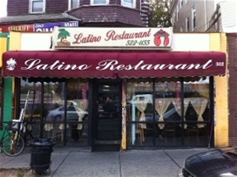 egleston house of pizza latino restaurant in jamaica plain ma 02130 citysearch
