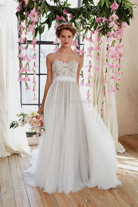 Discount Casual Wedding Dresses casual wedding dresses cheap wedding dresses discount
