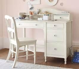 Desk Chair Organizer Juliette Storage Desk Hutch Pottery Barn