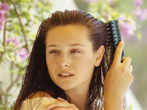 cosas y pelo 8415916221 cosas que da 241 an el cabello soyactitud
