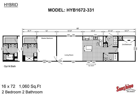 aesthetic and timeless centre module design for home tandem home center in tyler tx manufactured home dealer