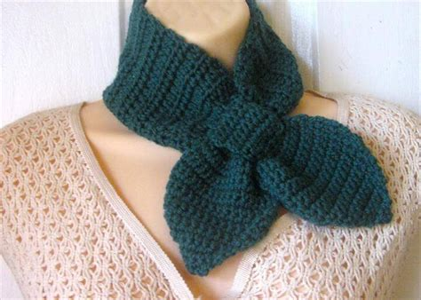 cute neckwarmer pattern 26 easy free crochet neck warmer patterns diy to make