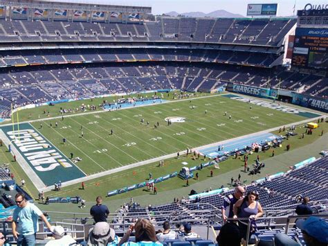 new year qualcomm stadium rivers through the sea san diego sports where i am