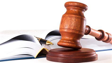 giurisprudenza test d ingresso giurisprudenza test ingresso 2017 date orari e facolt 224