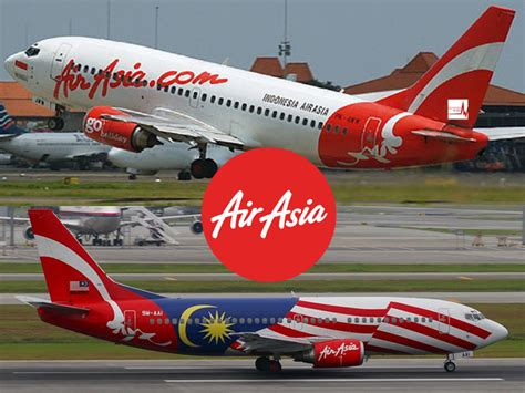 airasia kl to jakarta did air asia suffer from safety lapses what you should to