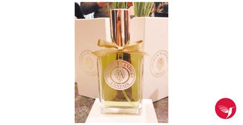 Parfum Angela breath of angela flanders parfum een geur voor