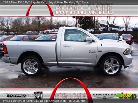 gresham chrysler dodge jeep ram 2013 ram 1500 rt for sale at gresham chrysler dodge jeep