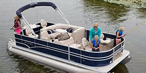 nada sylvan boats power boats manufacturers used power boats values power